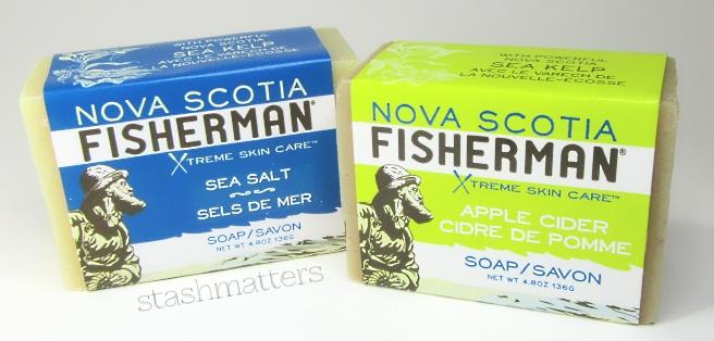 Nova_Scotia_Fisherman_skincare_7