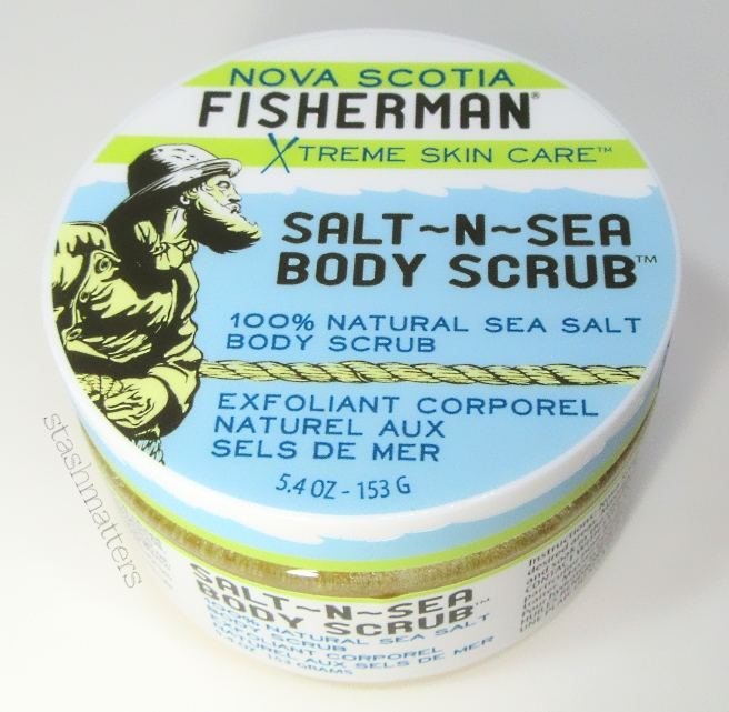Nova_Scotia_Fisherman_skincare_9