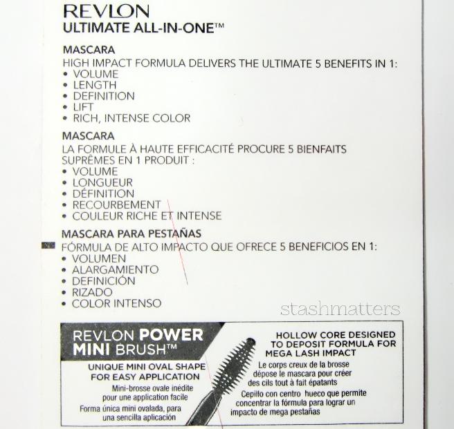 Revlon_mascaras_all_in_one_2