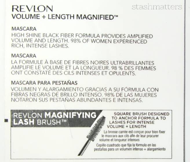 Revlon_mascaras_volume_length_magnified_2