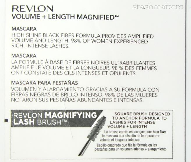 Revlon_mascaras_volume_length_magnified_2