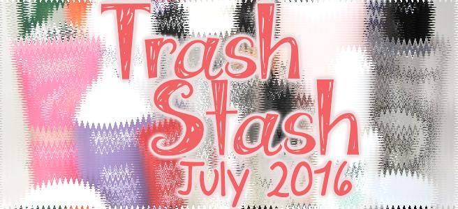 trash201607_banner