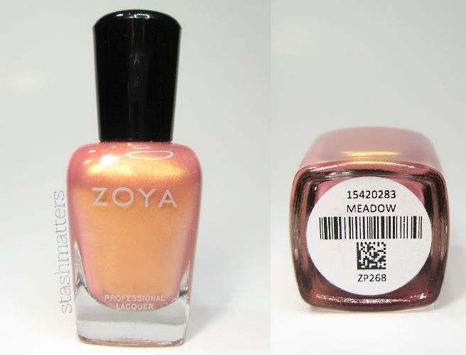 Zoya_Meadow_2
