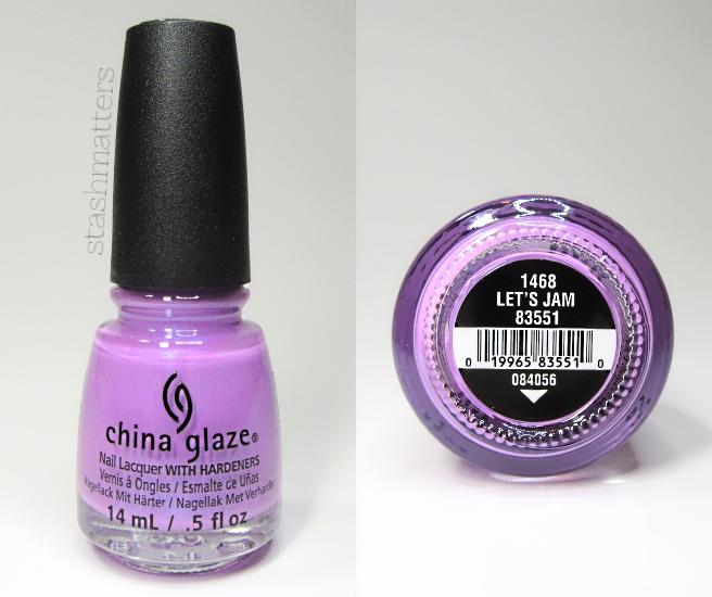 china_glaze_lets_jam_2