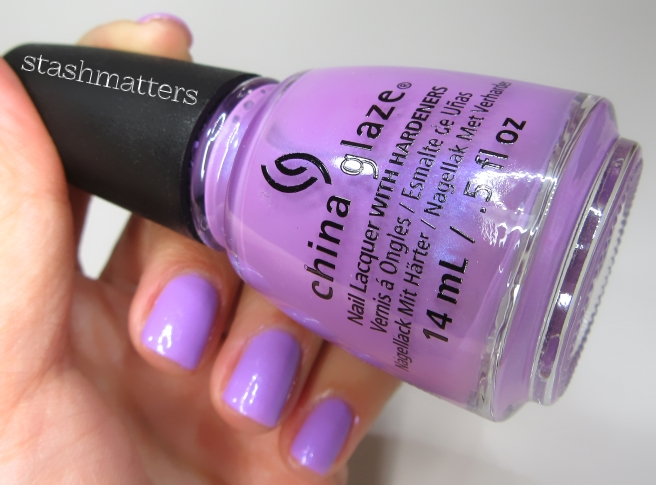 china_glaze_lets_jam_3