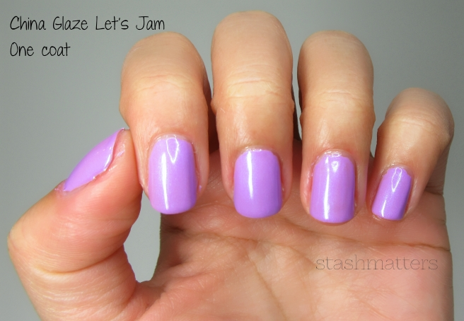 china_glaze_lets_jam_4