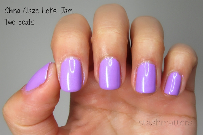 china_glaze_lets_jam_5