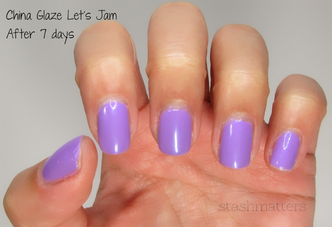 china_glaze_lets_jam_6