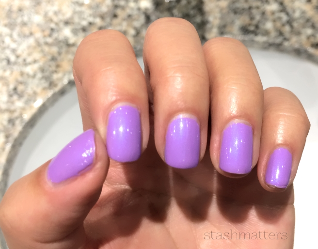 china_glaze_lets_jam_7