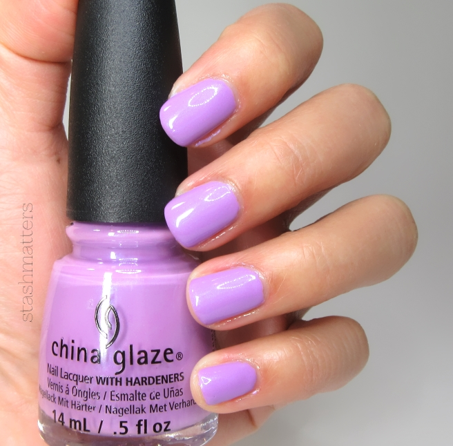 china_glaze_lets_jam_8