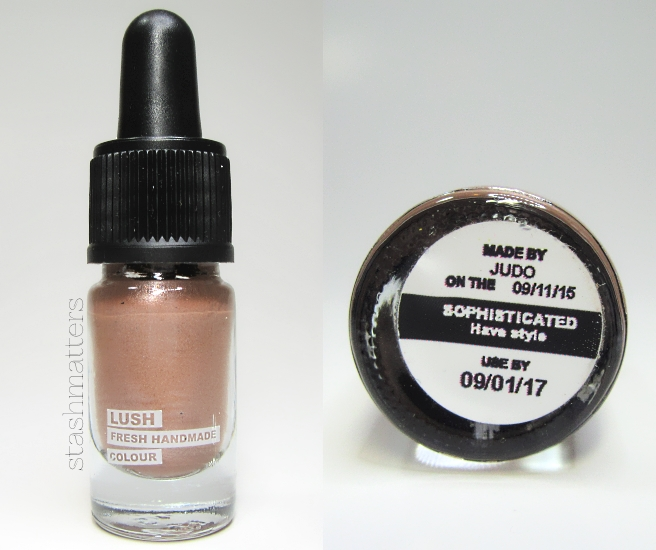 lush_cream_eyeshadow_sophisticated_7