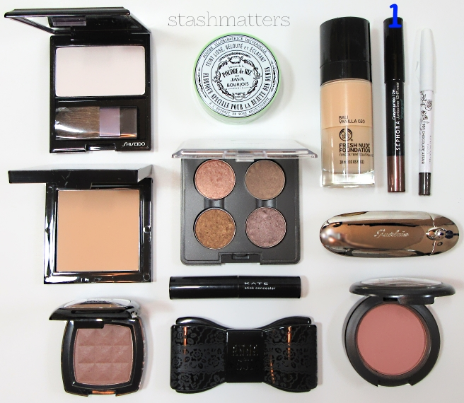 project_pan_2016_sephora_jumbo_liner_brown_13