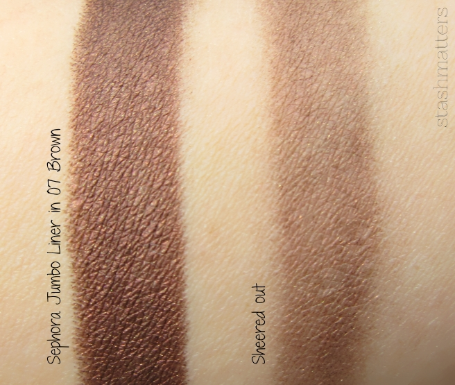 project_pan_2016_sephora_jumbo_liner_brown_6