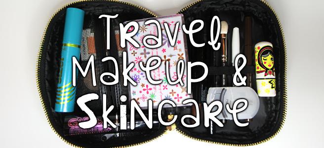 travel_makeup_skincare_mediterranean_cruise_1
