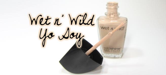 wetnwild_yosoy1