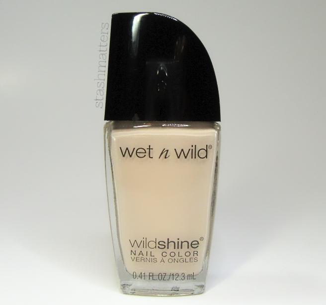 wetnwild_yosoy3
