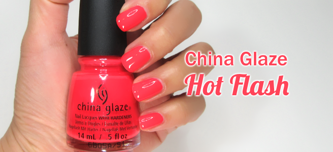 china_glaze_hot_flash_1