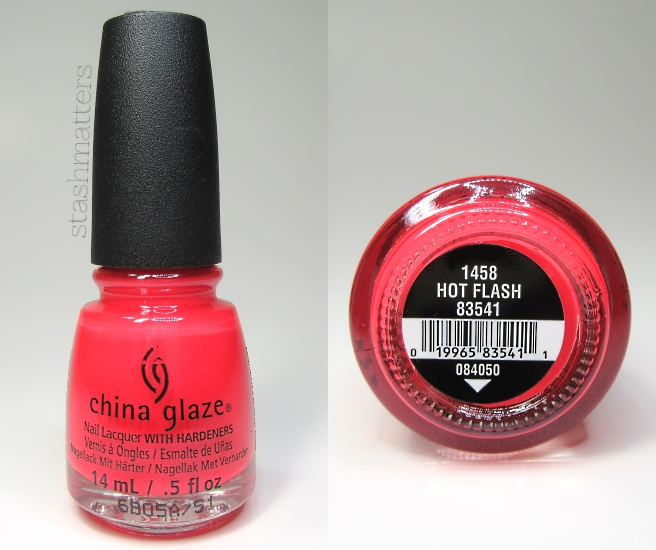 china_glaze_hot_flash_2