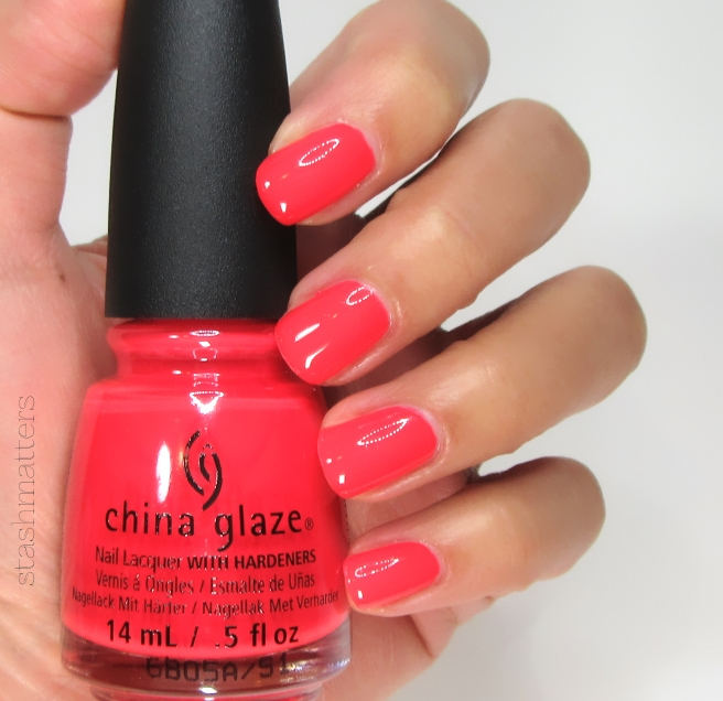 china_glaze_hot_flash_9