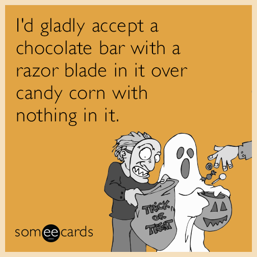 chocolate-bar-razor-candy-corn-halloween-funny-ecard-k9c