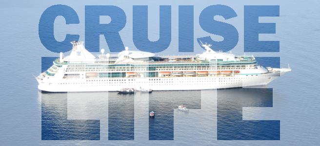 cruise_life_2016_1