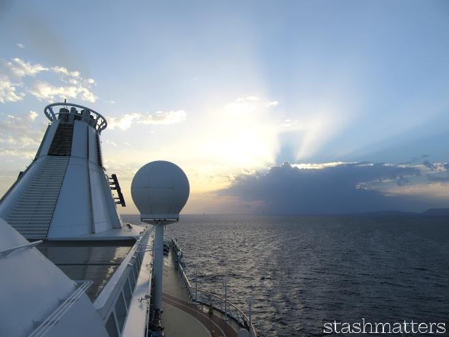 cruise_life_2016_13