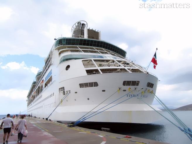 cruise_life_2016_14