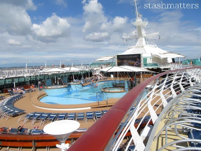cruise_life_2016_20