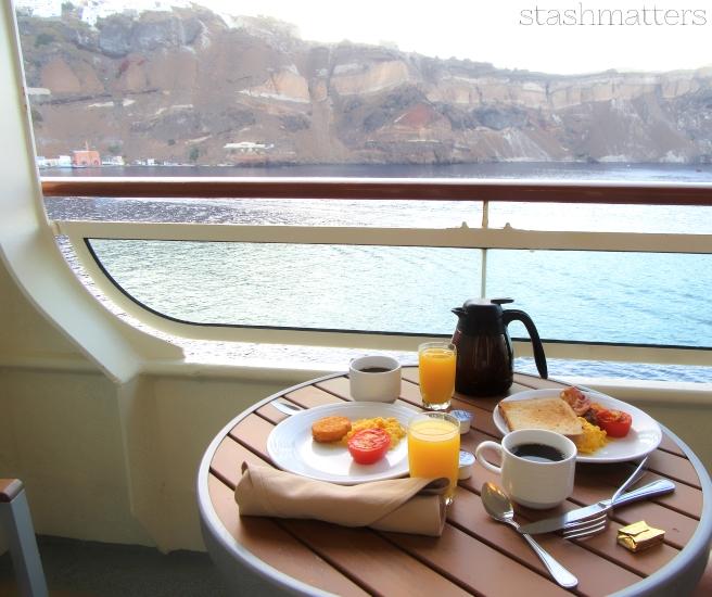 cruise_life_2016_8