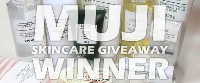 muji_skincare_2016_winner_1