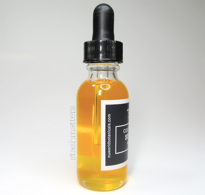 nuworld_botanical_cold-pressed_oil_3