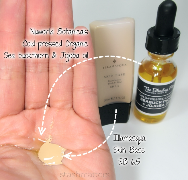 nuworld_botanical_cold-pressed_oil_7