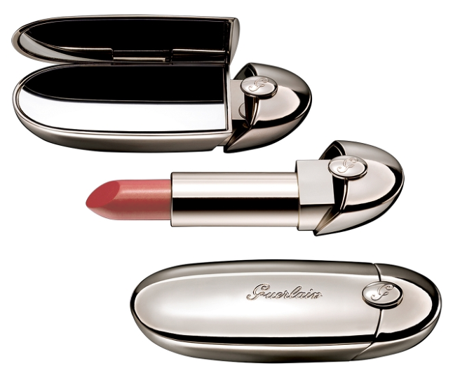 project_pan_2016_guerlain_rouge_g_garance_11