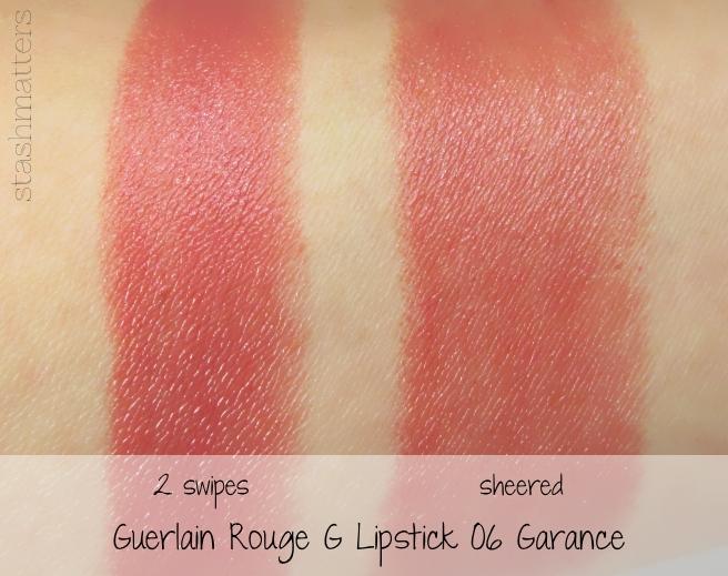 project_pan_2016_guerlain_rouge_g_garance_9