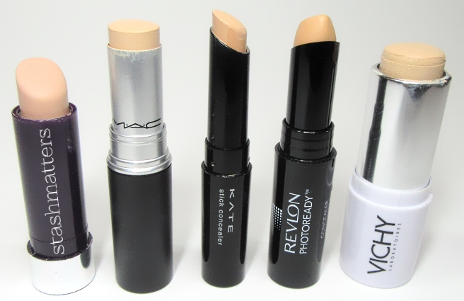 project_pan_2016_kate_stick_concealer_natural_beige_12