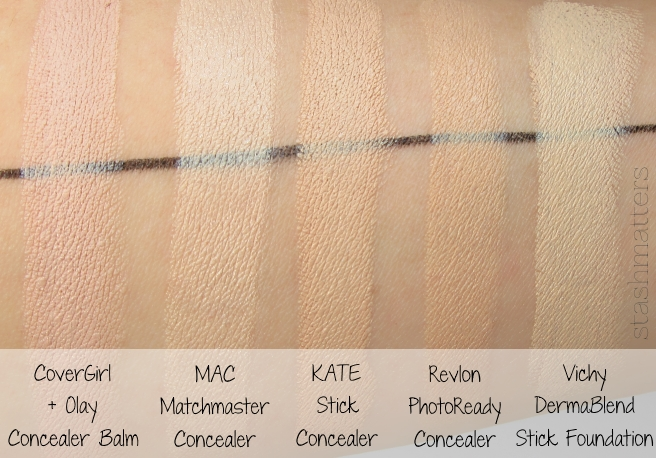 project_pan_2016_kate_stick_concealer_natural_beige_13