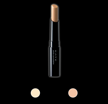 project_pan_2016_kate_stick_concealer_natural_beige_16