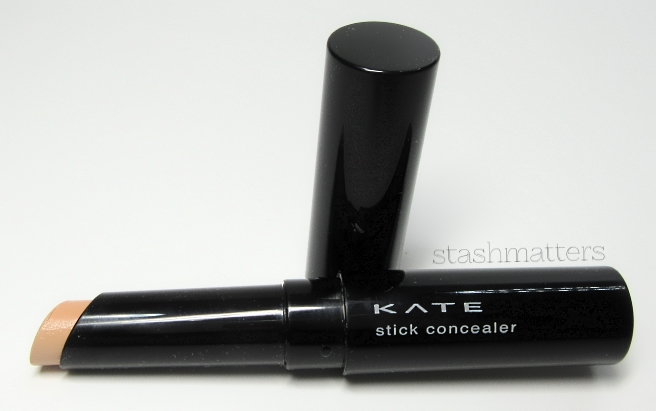 project_pan_2016_kate_stick_concealer_natural_beige_3