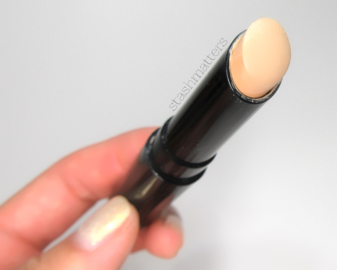 project_pan_2016_kate_stick_concealer_natural_beige_6