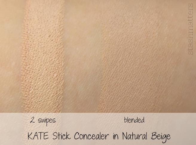 project_pan_2016_kate_stick_concealer_natural_beige_7