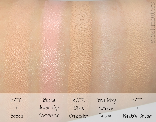 project_pan_2016_kate_stick_concealer_natural_beige_8