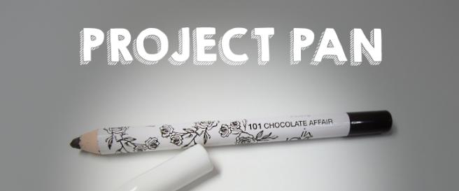 project_pan_2016_lancome_khol_chocolate_affair_1