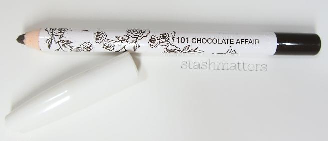 project_pan_2016_lancome_khol_chocolate_affair_4