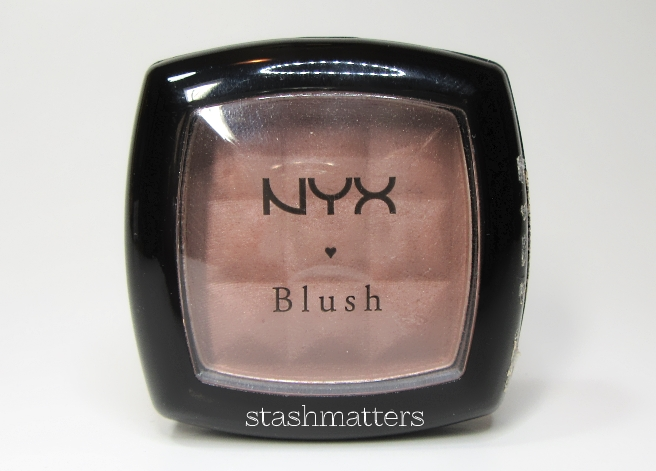 project_pan_2016_nyx_powder_blush_taupe_3