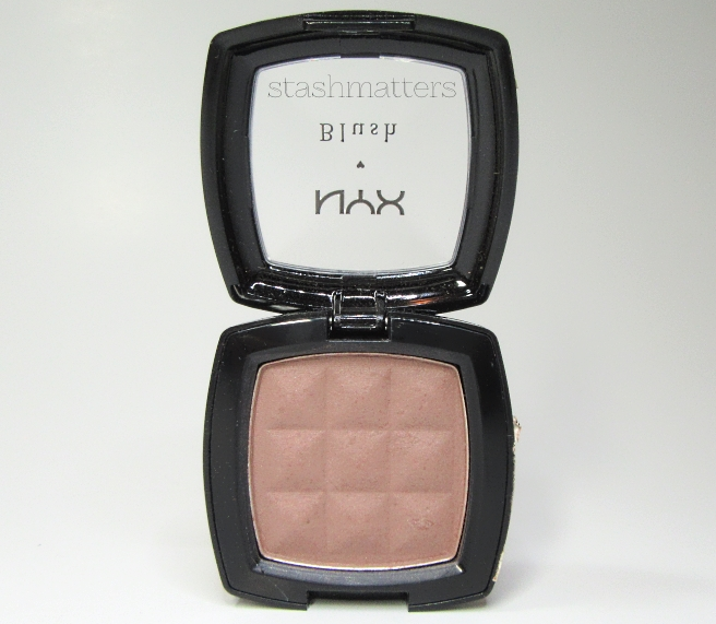 project_pan_2016_nyx_powder_blush_taupe_6