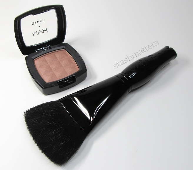 project_pan_2016_nyx_powder_blush_taupe_7