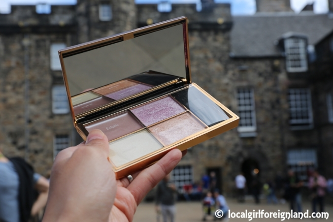 sleek-solstice-highlighting-palette-review-1766