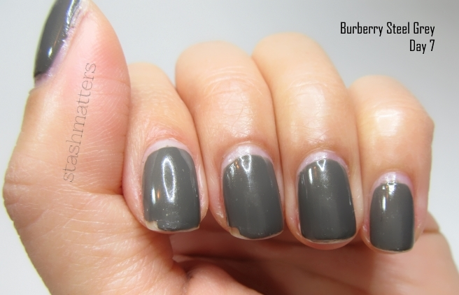 burberry_steel_grey_13