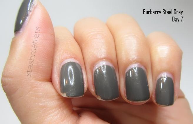 burberry_steel_grey_13