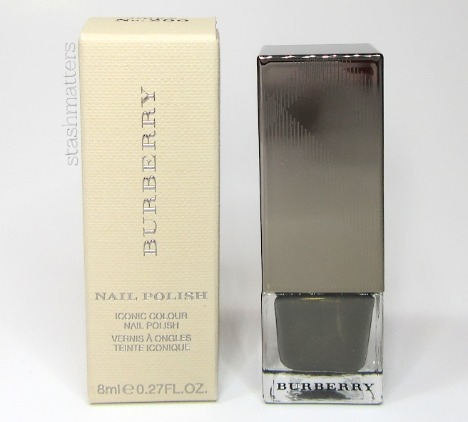 burberry_steel_grey_2